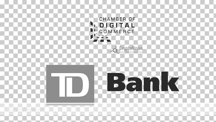 TD Bank, N.A. Santander Bank Finance, logotd PNG clipart.