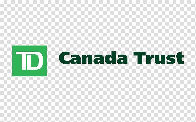 Logo Toronto.