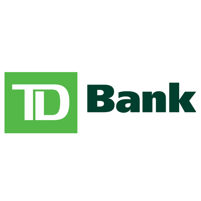 TD Bank Review 2019.