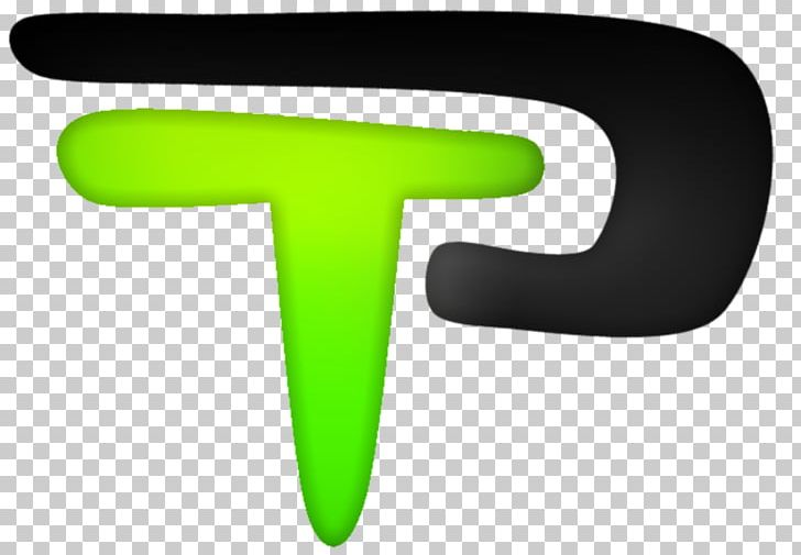Logo TD Bank PNG, Clipart, Computer Icons, Green, Logo.