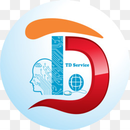 Td Logo PNG and Td Logo Transparent Clipart Free Download..