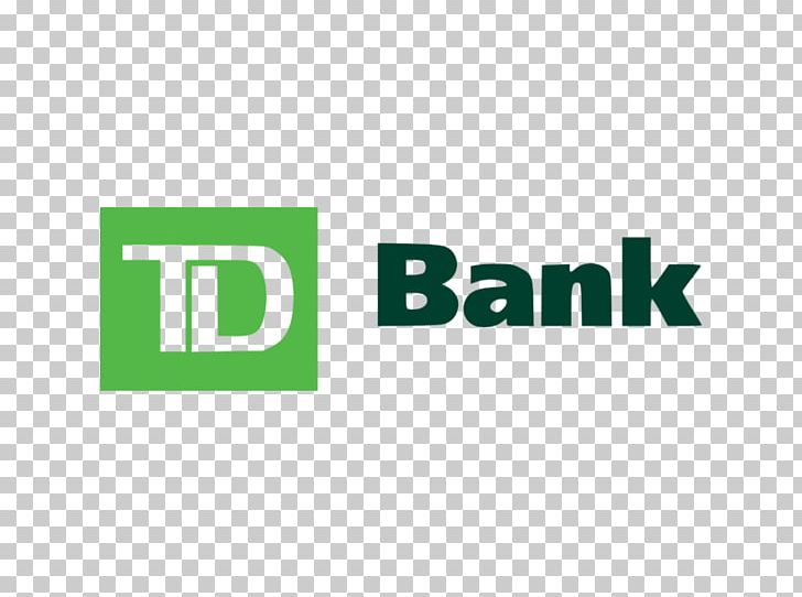 BRIC TD Bank PNG, Clipart, Area, Bank, Brand, Bric, Business.