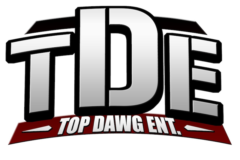 Win a chance to have a Top Dawg Ent. artist featured on your.