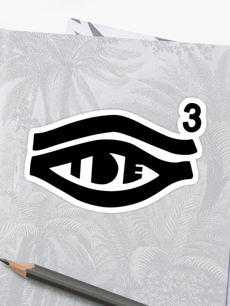 TDE Hiii Power Logo 3.