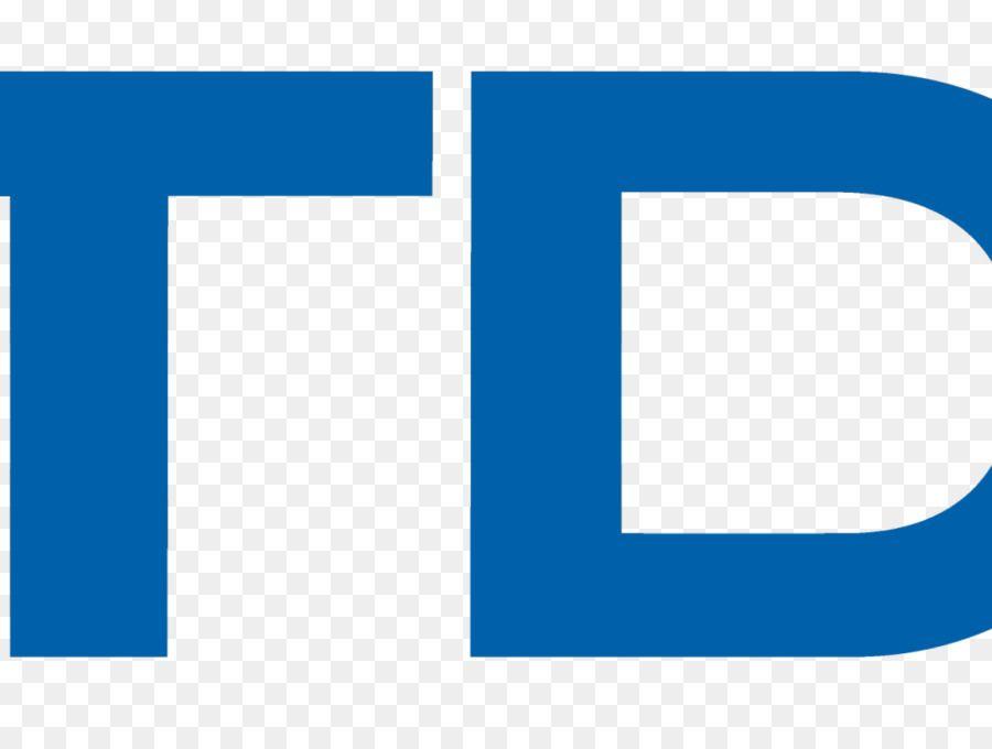 TDK Logo.