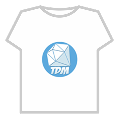 TDM Logo (Transparent, Small).