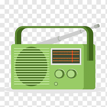 TDN Radio Caribbean Internet radio TuneIn, radio free png.