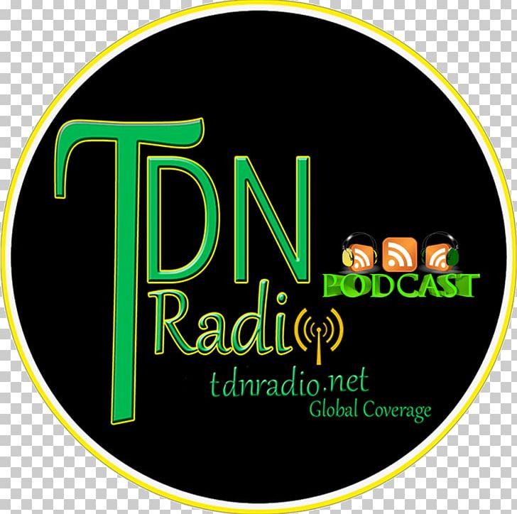TDN Radio Caribbean Internet Radio TuneIn PNG, Clipart, Area.