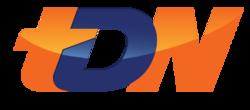 Televisa Deportes Network.