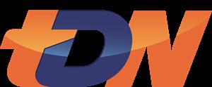 Televisa Deportes Network TDN Logo Vector (.AI) Free Download.