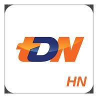Live events on TDN, Honduras.