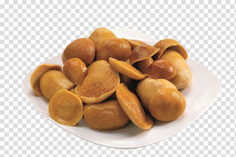 Lavorate Peanut Food Catalog, Funghi transparent background.