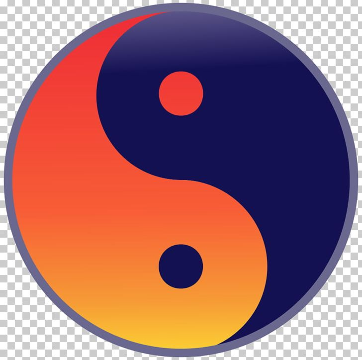 Tao Te Ching Taoism Symbol Qigong Taijitu PNG, Clipart.