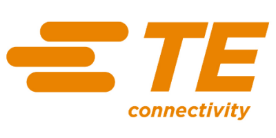 Te connectivity logo download free clip art with a.