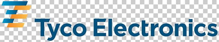 TE Connectivity Ltd. Organization Business Electronics.