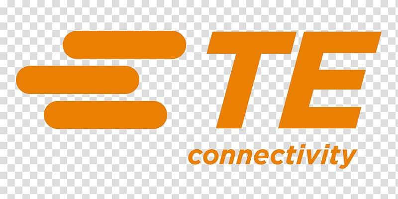 Logo TE Connectivity Ltd. Deutsch Engineered Connecting.
