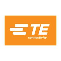 TE Connectivity Marine Oil & Gas.