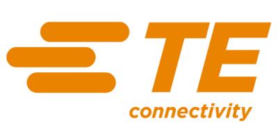 TE Connectivity Profile.