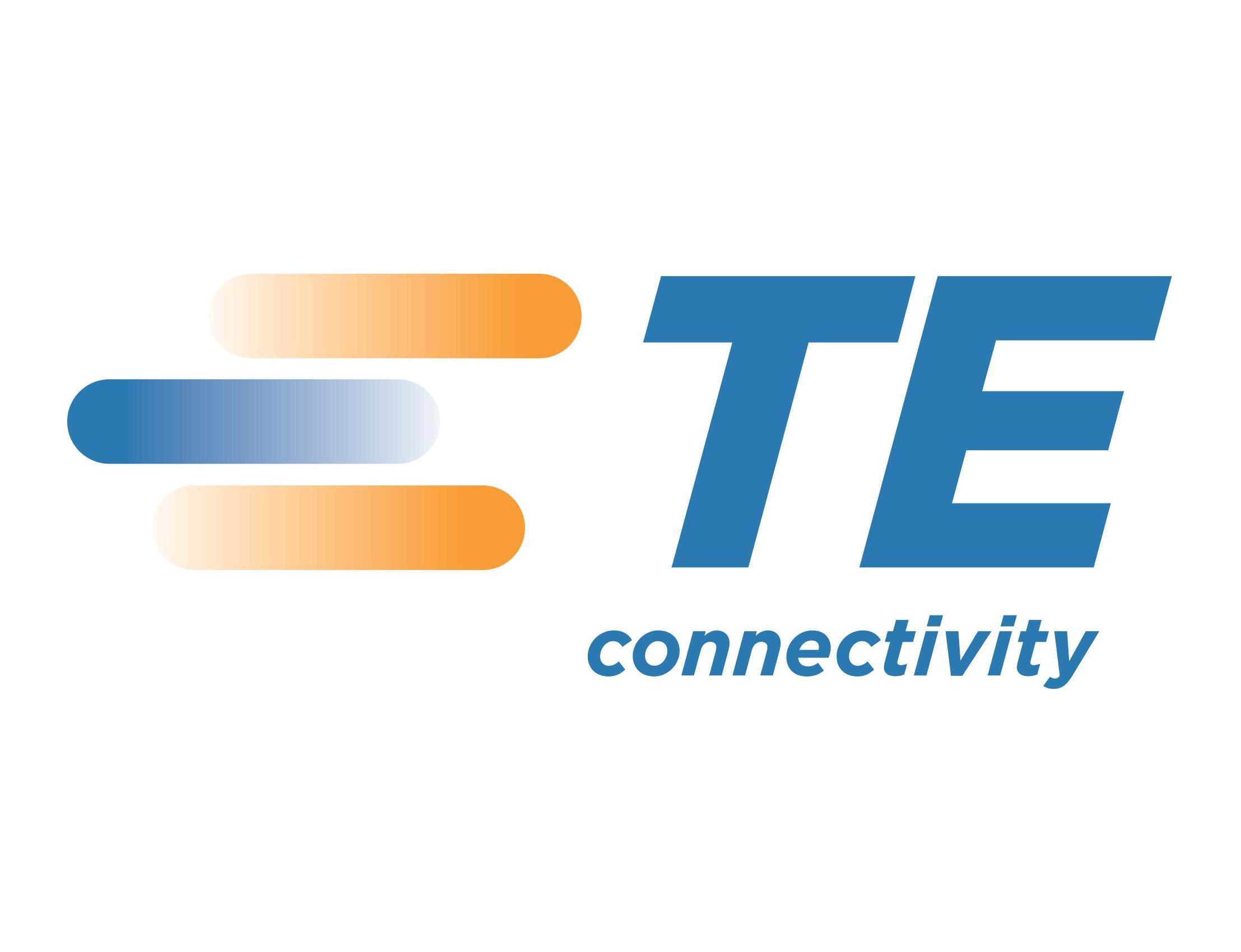 Sponsor Spotlight: TE Connectivity.