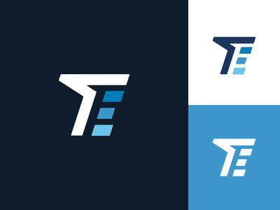 Ivan Nikolić / Tags / logo.