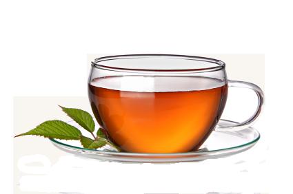 Tea PNG images.