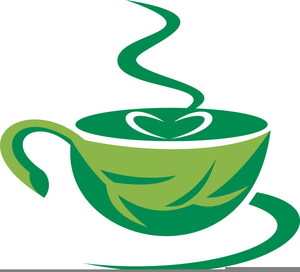 Tea And Coffee Clipart Free.