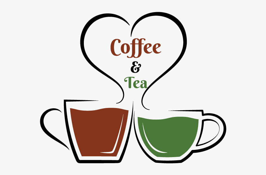 Best Of Coffee And Tea.