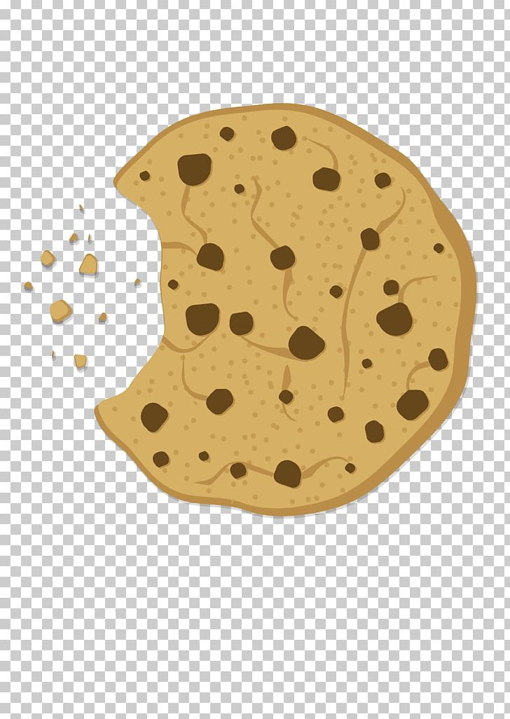 Coffee Tea Cafe Cookie PNG, Clipart, Afternoon, Afternoon.