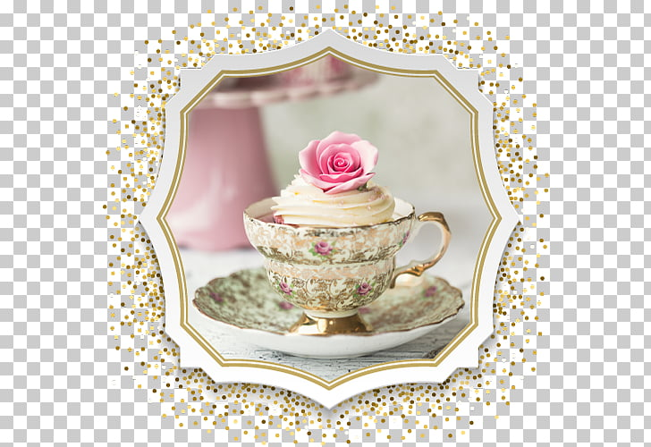 High tea Tea sandwich Scone Tea party, tea PNG clipart.