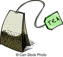 Tea bag Clipart and Stock Illustrations. 3,445 Tea bag vector EPS.