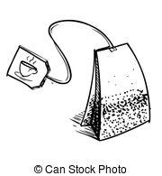 Tea bags Clipart and Stock Illustrations. 3,441 Tea bags vector.
