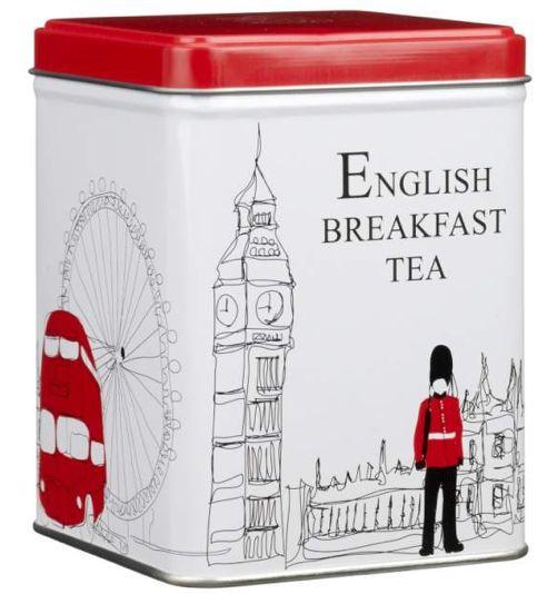 1000+ images about tea clip art on Pinterest.