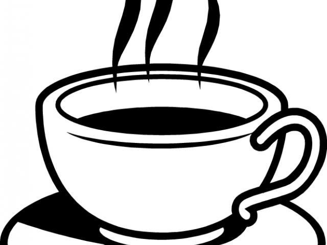 Free Tea Clipart cafe, Download Free Clip Art on Owips.com.