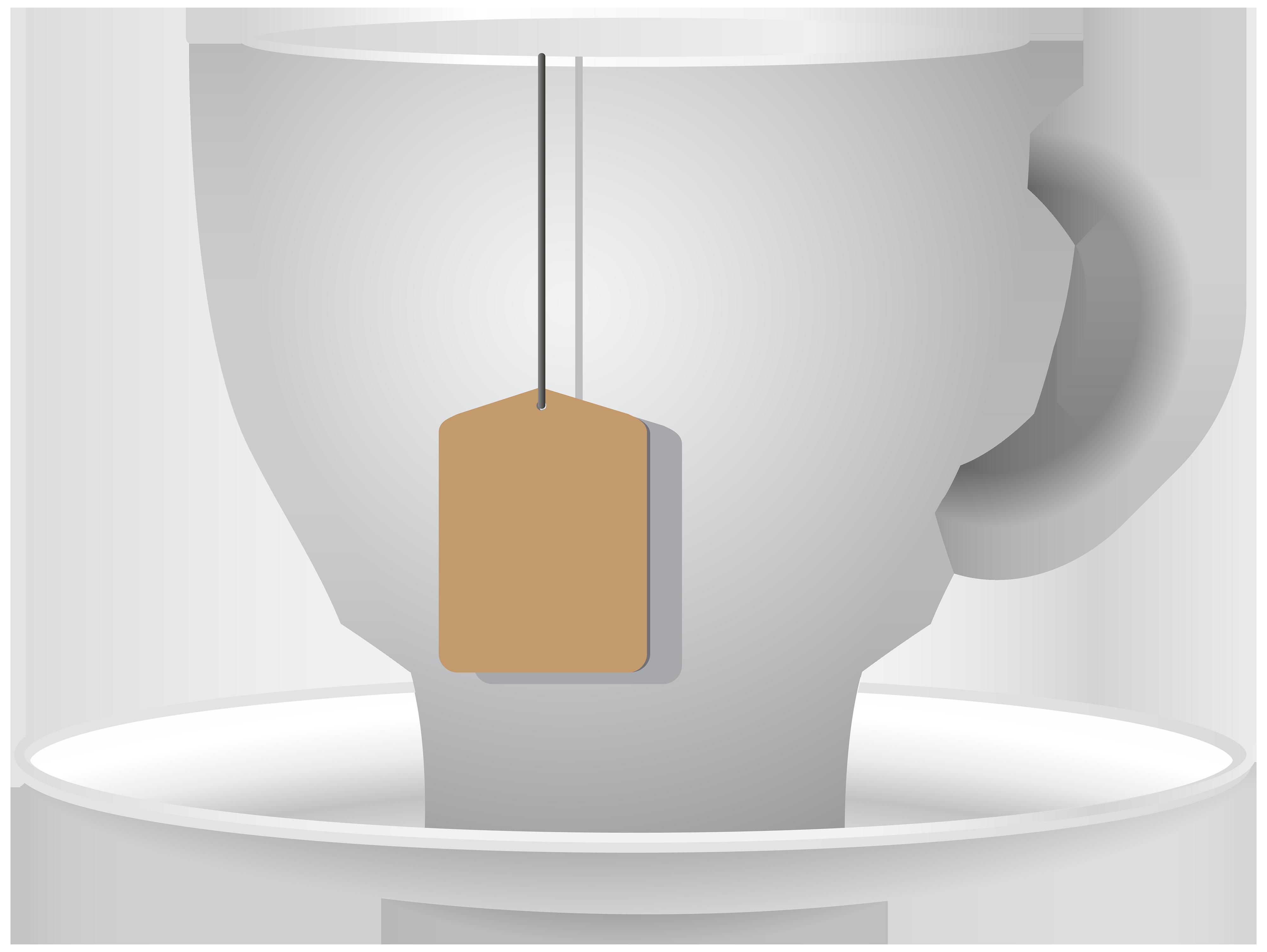 Tea PNG Clipart.