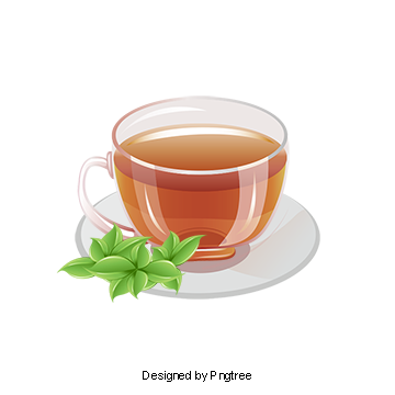 Tea Clipart Images, 719 PNG Format Clip Art For Free.