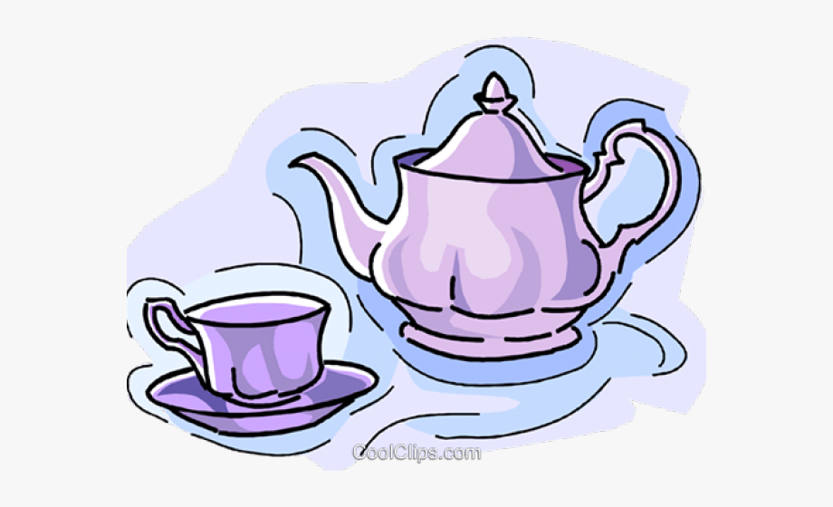 Tea Cup And Saucer Clip Art , Transparent Cartoon, Free.