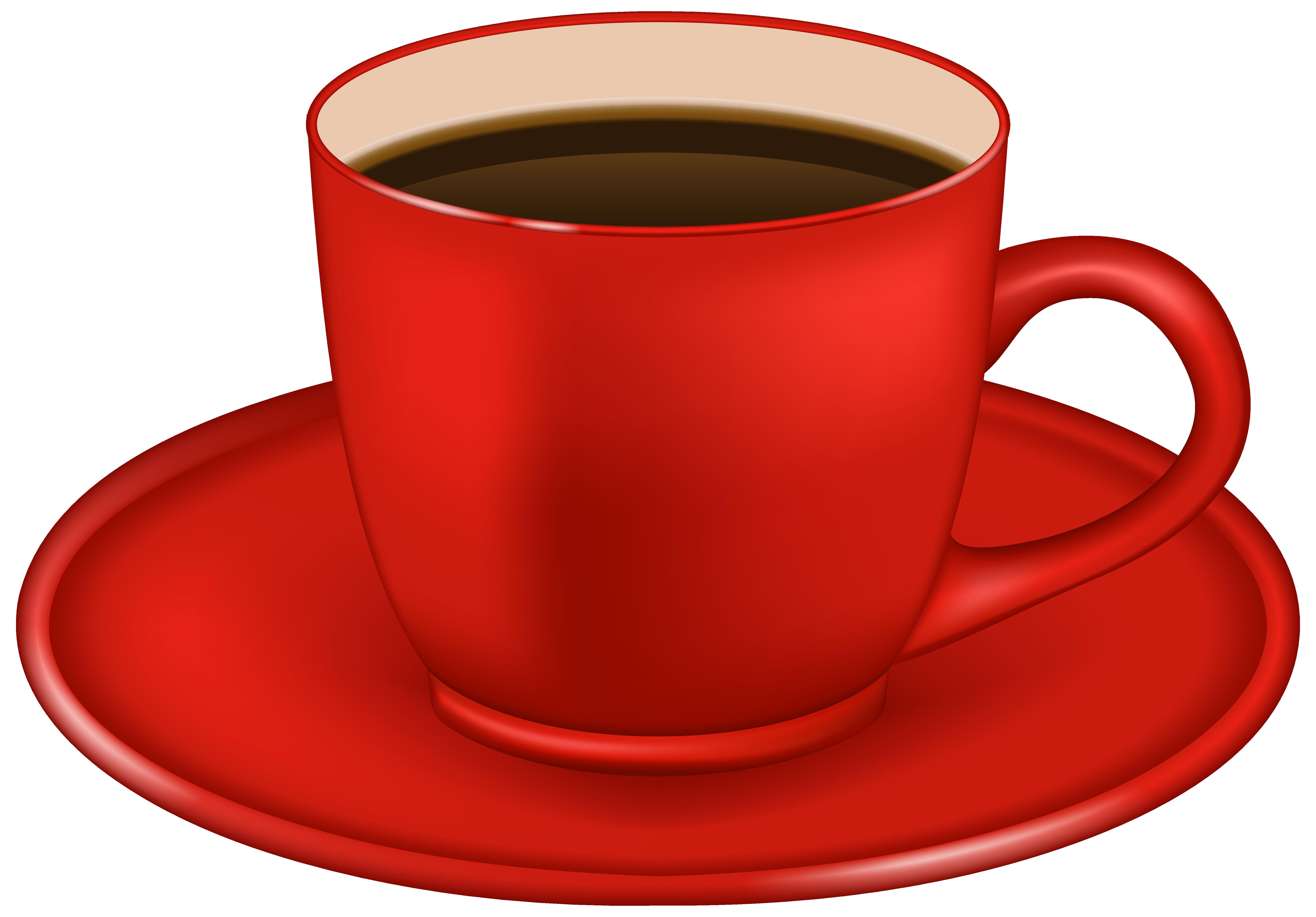 Tea clipart tea toast, Tea tea toast Transparent FREE for.