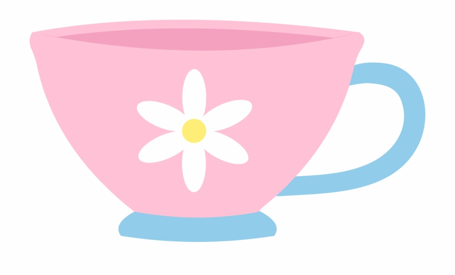 Free Pink Teacup Cliparts, Download Free Clip Art,.