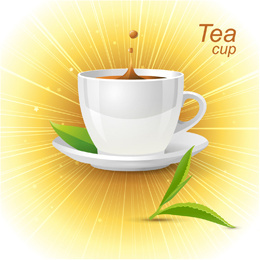 Tea cup clip art free vector download (220,383 Free vector.