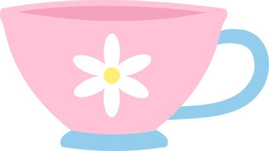 Tea cup clip art free.