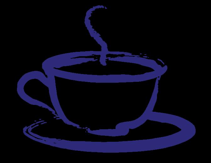 Tea Mug Clipart.