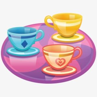 PNG Cup Of Tea Cliparts & Cartoons Free Download.