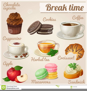 Tea Cup Clipart Free Download.