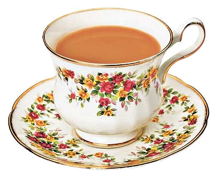 Download Tea Cup PNG Clipart Free Pictures.