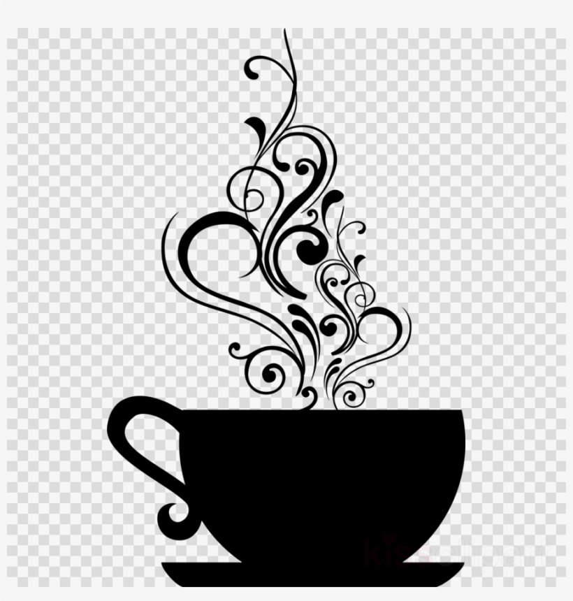 Tea Cup Drawing Clipart Teacup Drawing.