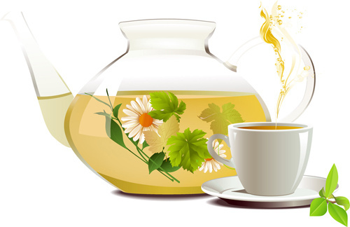 Tea cup free vector download (1,574 Free vector) for.