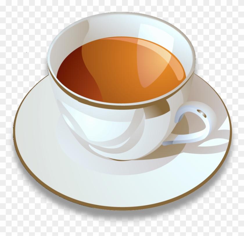 Tea Cup Png.