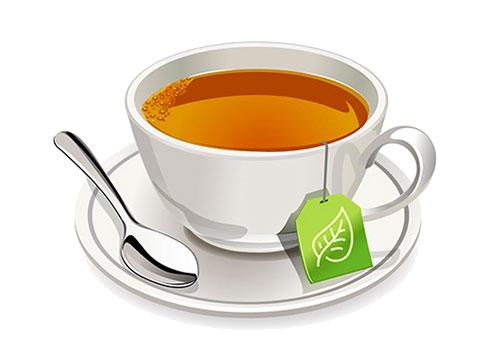 Download Tea Cup PNG Transparent Image.