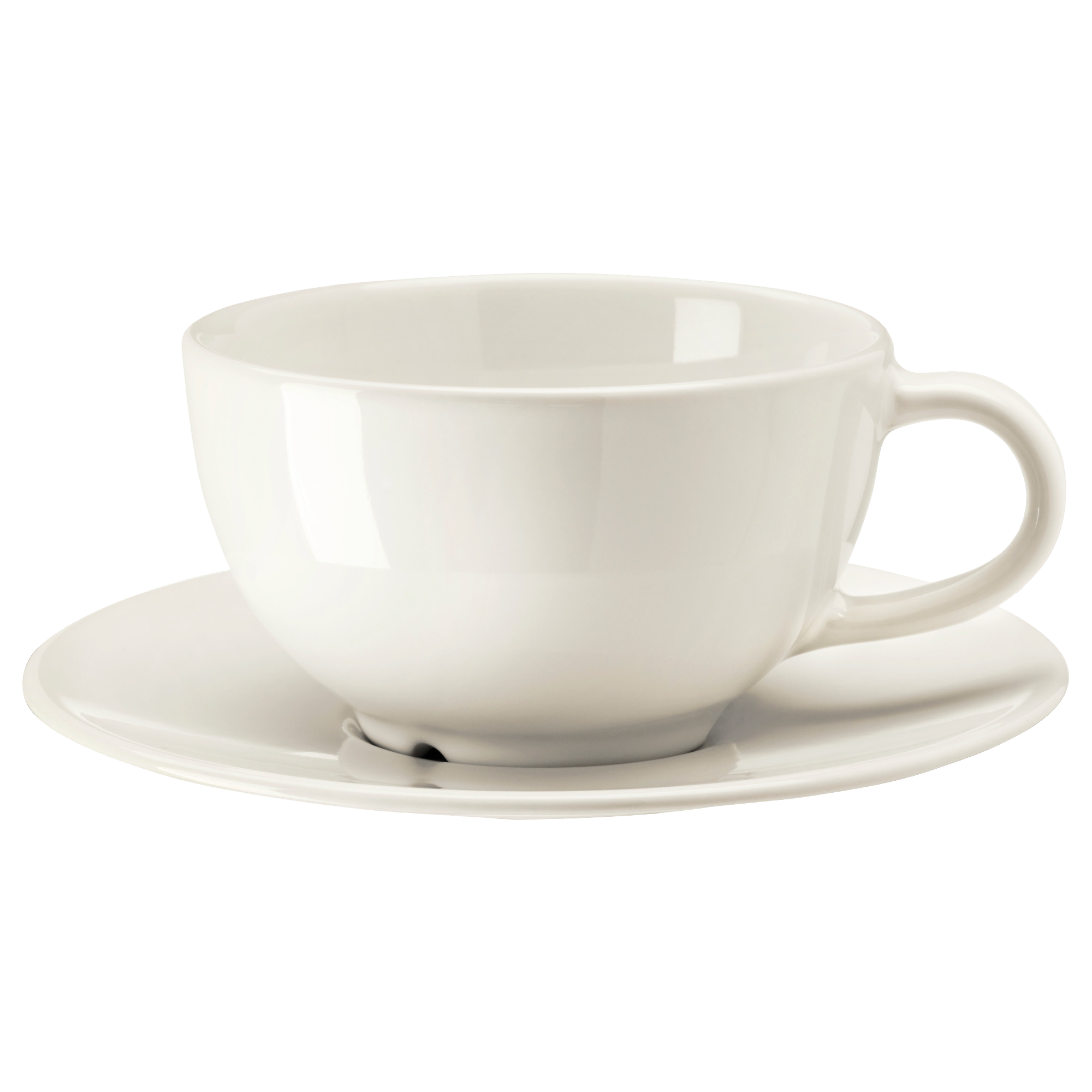 Tea Cup PNG Images Transparent Free Download.