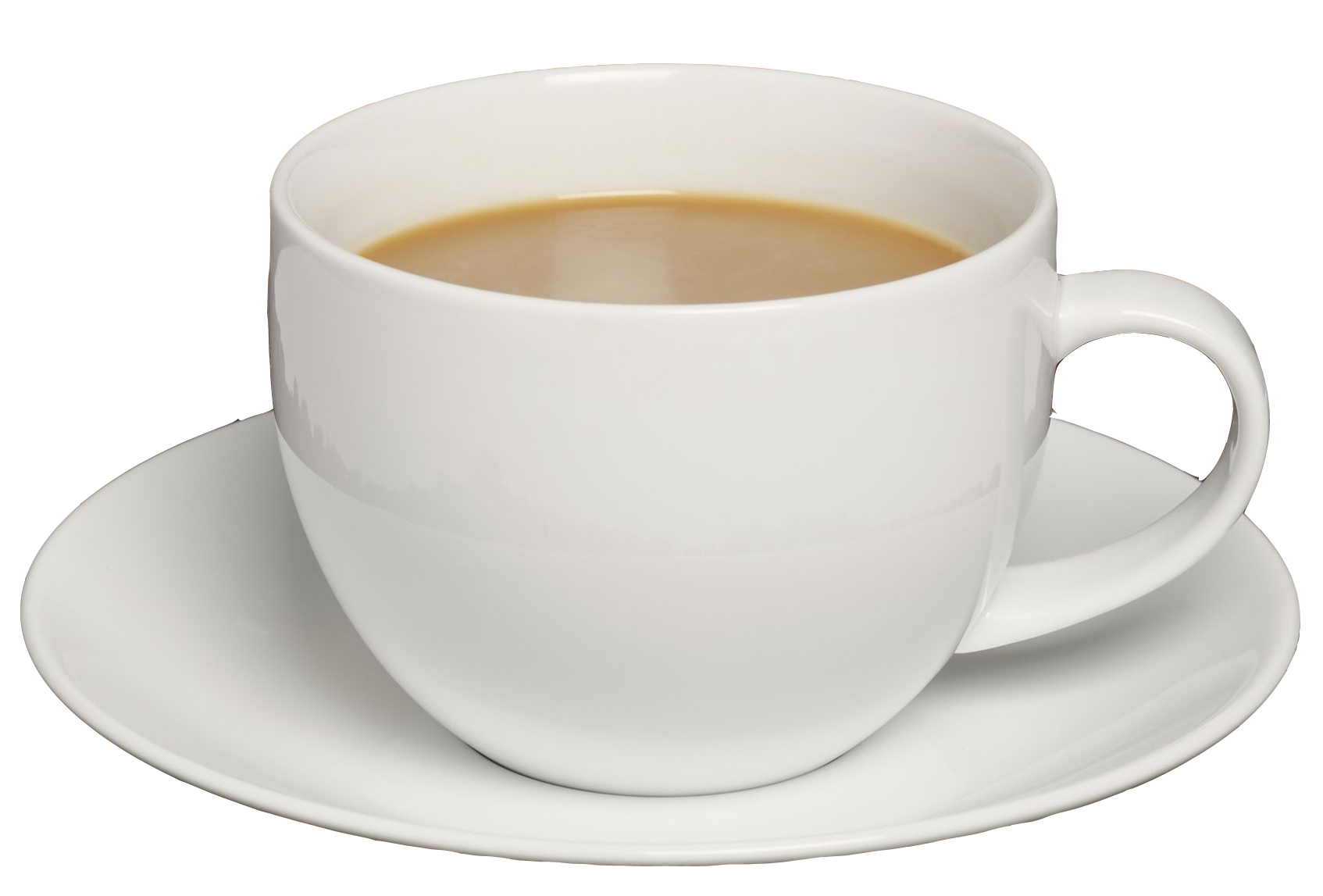 Hot Tea Cup Png, png collections at sccpre.cat.